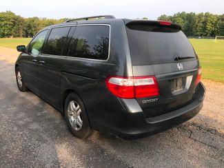 2006 Honda Odyssey EX Ravenna, Ohio 2