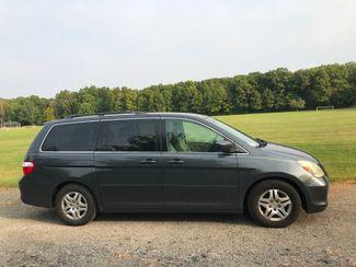 2006 Honda Odyssey EX Ravenna, Ohio 4