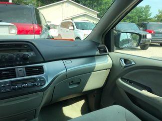 2006 Honda Odyssey EX Ravenna, Ohio 10