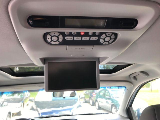 2006 Honda Odyssey EX-L Ravenna, Ohio 12