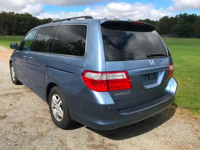 2006 Honda Odyssey EX-L Ravenna, Ohio 2