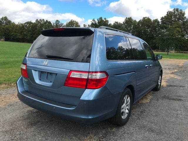 2006 Honda Odyssey EX-L Ravenna, Ohio 3