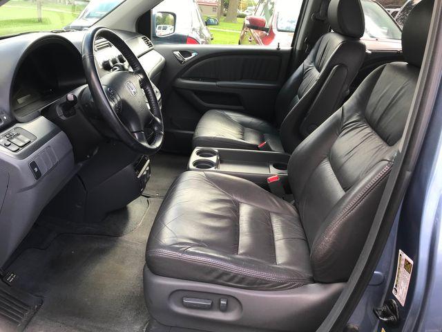2006 Honda Odyssey EX-L Ravenna, Ohio 6