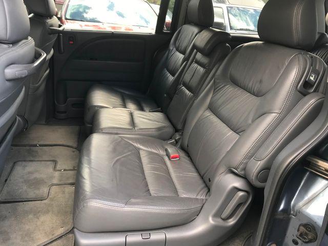 2006 Honda Odyssey EX-L Ravenna, Ohio 7