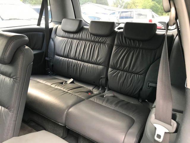 2006 Honda Odyssey EX-L Ravenna, Ohio 8