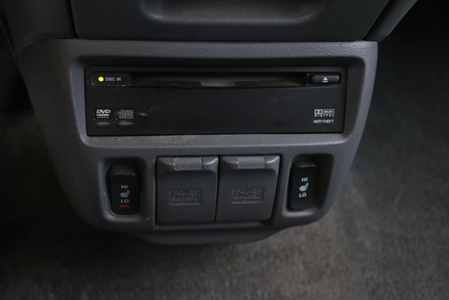 2006 Honda Odyssey TOURING Santa Clarita, CA 21