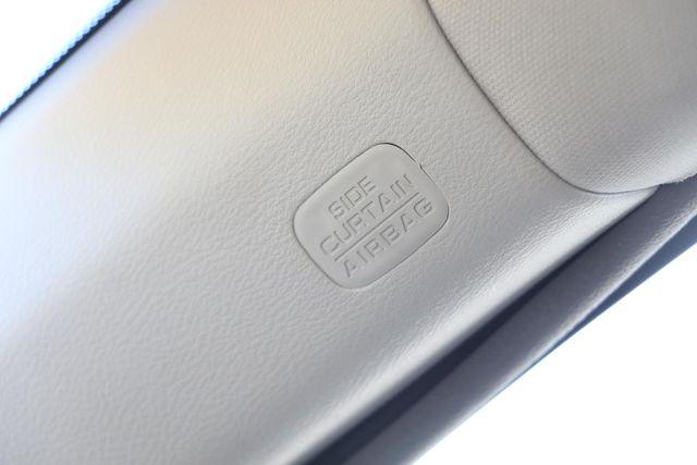 2006 Honda Odyssey TOURING Santa Clarita, CA 29