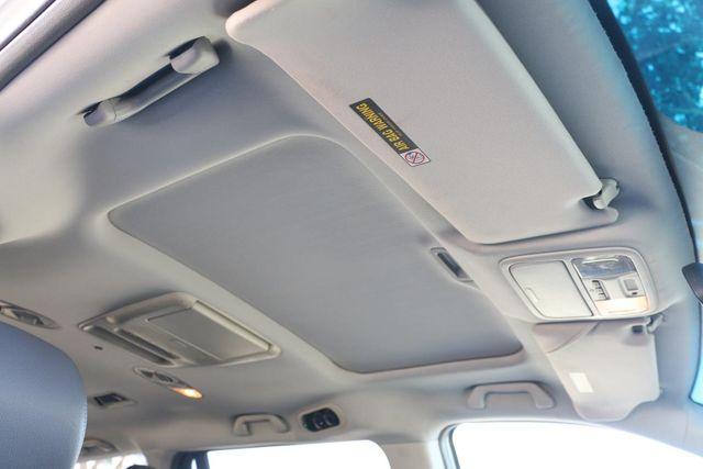 2006 Honda Odyssey EX-L Santa Clarita, CA 35