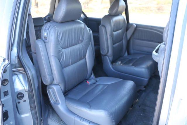2006 Honda Odyssey EX-L Santa Clarita, CA 16