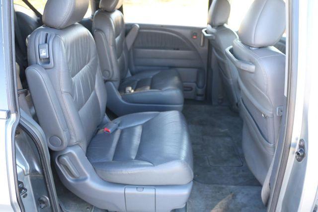 2006 Honda Odyssey EX-L Santa Clarita, CA 17