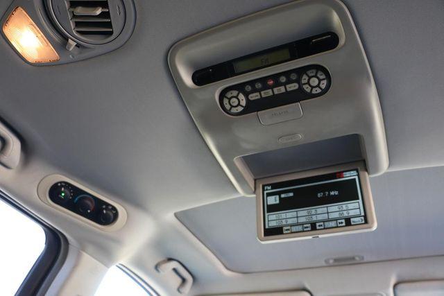 2006 Honda Odyssey EX-L Santa Clarita, CA 26