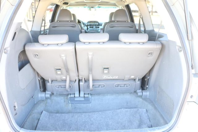 2006 Honda Odyssey EX-L Santa Clarita, CA 28