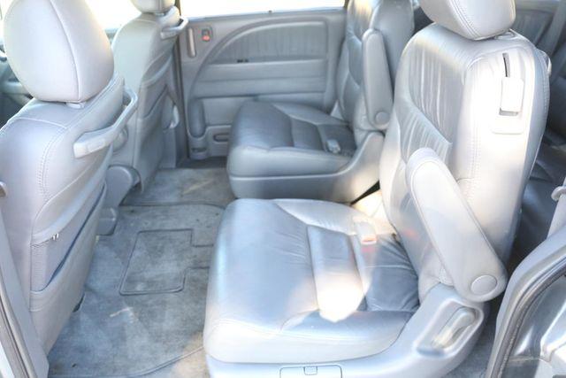 2006 Honda Odyssey EX-L Santa Clarita, CA 18