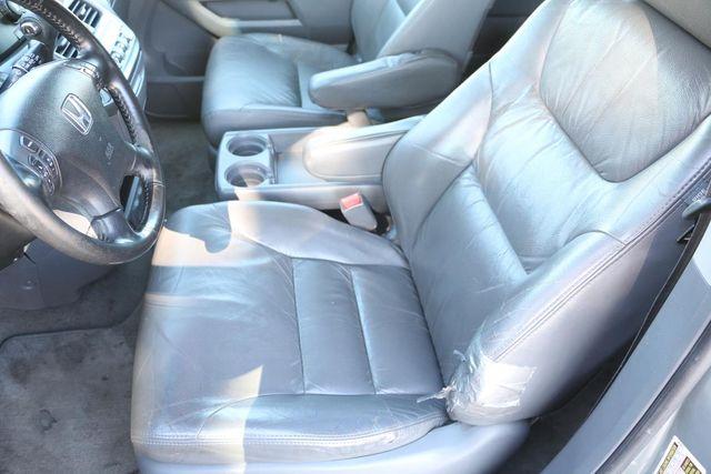 2006 Honda Odyssey EX-L Santa Clarita, CA 13