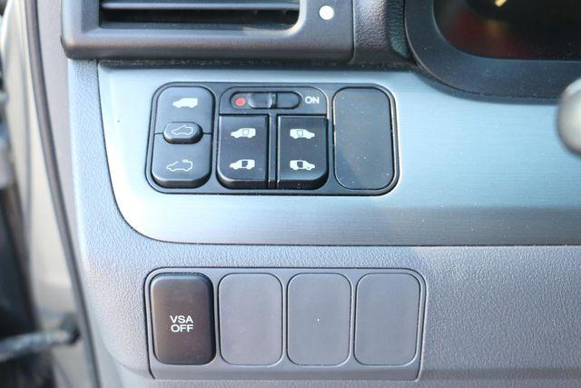 2006 Honda Odyssey EX-L Santa Clarita, CA 27