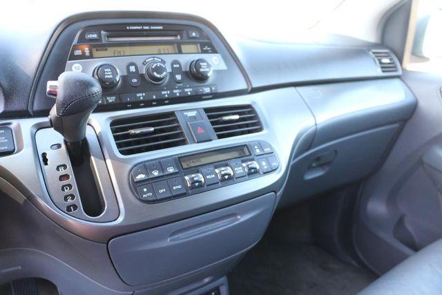 2006 Honda Odyssey EX-L Santa Clarita, CA 21