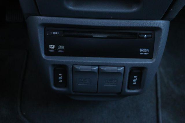 2006 Honda Odyssey EX-L Santa Clarita, CA 25