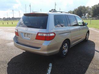 2006 Honda Odyssey EX-L Senatobia, MS 3