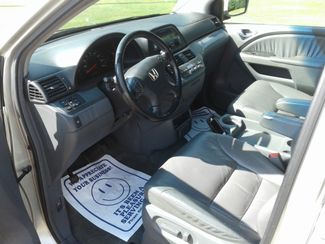 2006 Honda Odyssey EX-L Senatobia, MS 4