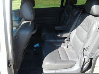 2006 Honda Odyssey EX-L Senatobia, MS 5