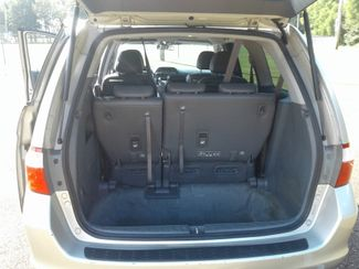 2006 Honda Odyssey EX-L Senatobia, MS 6