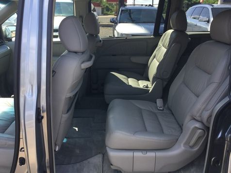 2006 Honda Odyssey @price | Bossier City, LA | Blakey Auto Plex in Shreveport, Louisiana