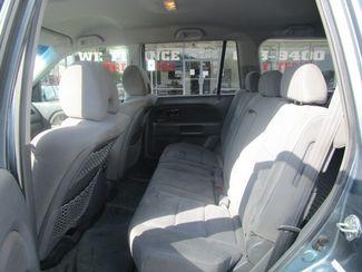 2006 Honda Pilot EX  Abilene TX  Abilene Used Car Sales  in Abilene, TX
