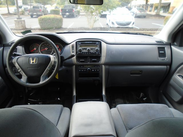 2006 Honda Pilot EX in Alpharetta, GA 30004