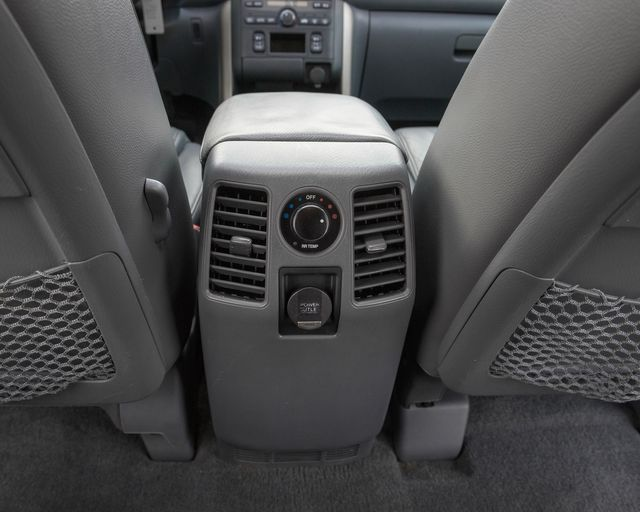 2006 Honda Pilot EX-L Burbank, CA 18