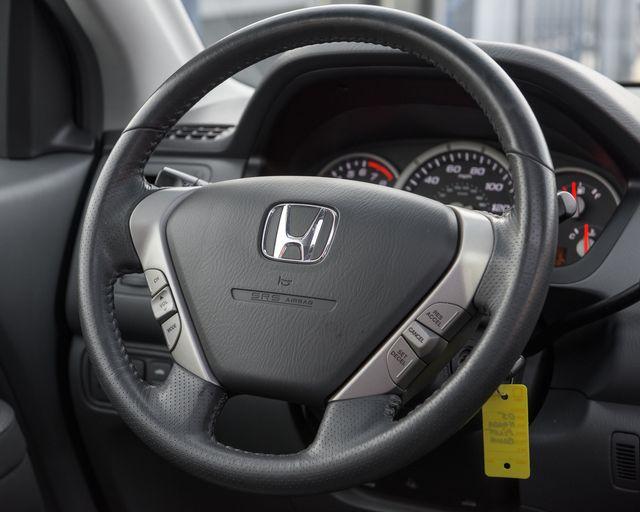 2006 Honda Pilot EX-L Burbank, CA 20