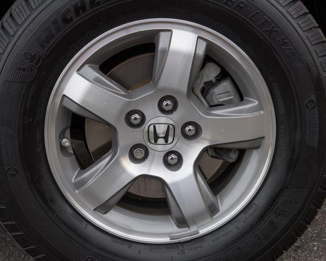 2006 Honda Pilot EX-L Burbank, CA 27