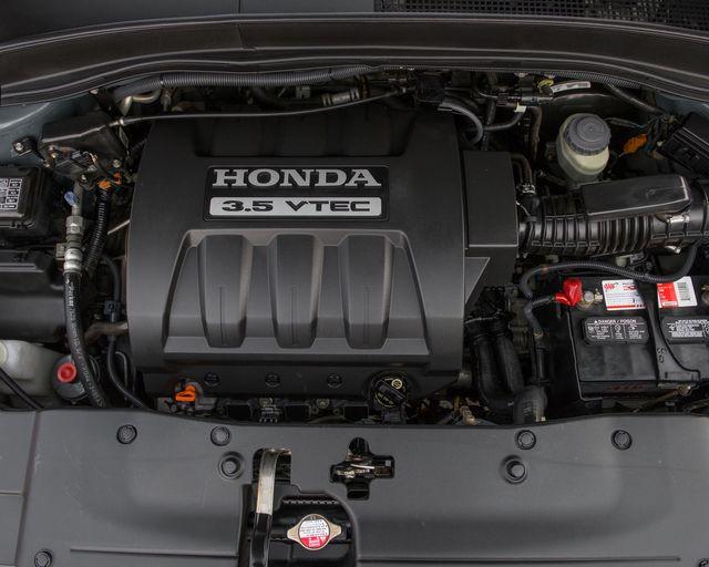 2006 Honda Pilot EX-L Burbank, CA 29