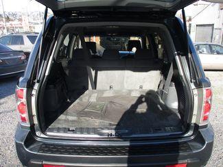 2006 Honda Pilot EX Jamaica, New York 11