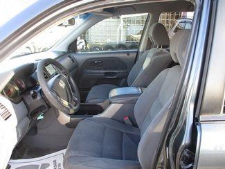 2006 Honda Pilot EX Jamaica, New York 17