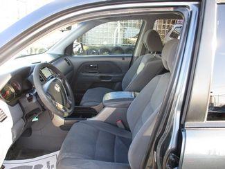 2006 Honda Pilot EX Jamaica, New York 19