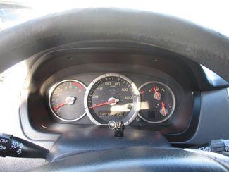 2006 Honda Pilot EX Jamaica, New York 24