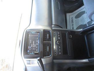 2006 Honda Pilot EX Jamaica, New York 25