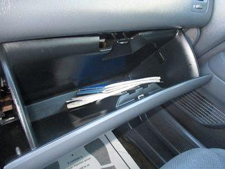 2006 Honda Pilot EX Jamaica, New York 27
