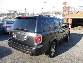 2006 Honda Pilot EX Jamaica, New York 5