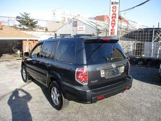 2006 Honda Pilot EX Jamaica, New York 6