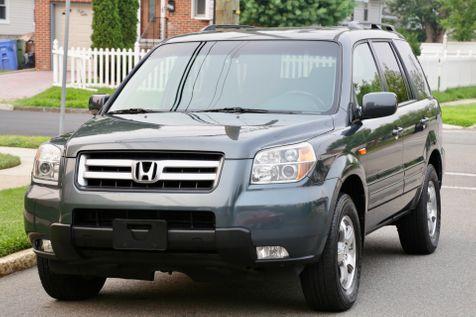2006 Honda Pilot EX-L in