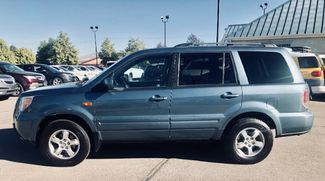 2006 Honda Pilot EX-L with RES LINDON, UT 1