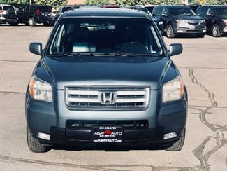 2006 Honda Pilot EX-L with RES LINDON, UT 7