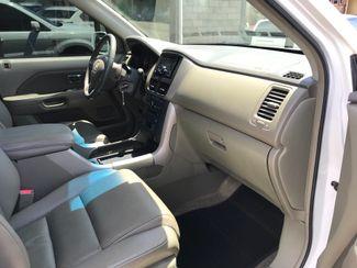 2006 Honda Pilot EX-L  city Wisconsin  Millennium Motor Sales  in , Wisconsin
