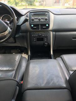 2006 Honda Pilot EX-L New Brunswick, New Jersey 16