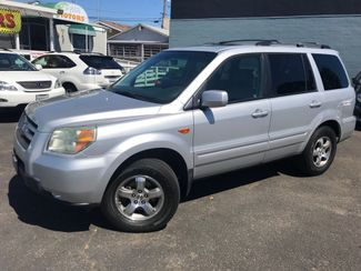 2006 Honda Pilot EX-L with NAVIGATION in San Diego, CA 92110