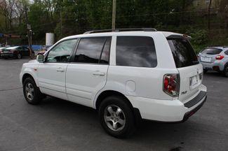 2006 Honda Pilot EX  city PA  Carmix Auto Sales  in Shavertown, PA