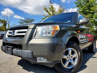 2006 Honda Pilot EX in Sterling, VA 20166