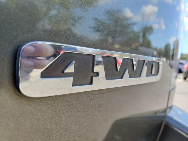 2006 Honda Pilot EX in Sterling, VA 20166