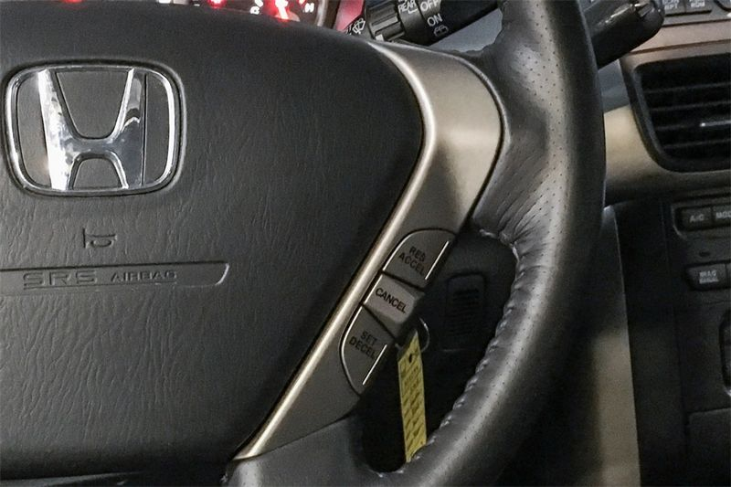 2006 Honda Pilot EX-L  city CA  M Sport Motors  in Walnut Creek, CA